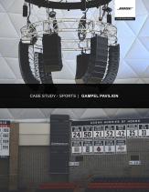 Gampel Case Study